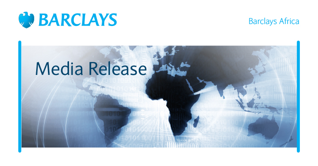 Barclays Africa Group and Frontclear partner to develop Africa's interbank markets