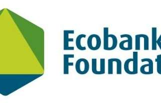 The Ecobank Foundation commits US$ 750,000 to help eradicate malaria in Mozambique