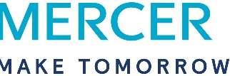 Mercer announces Strategic Partnership with Advisory K in Zimbabwe