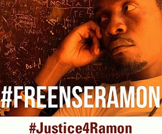 Equatorial Guinea: Trial Set for Imprisoned Artist