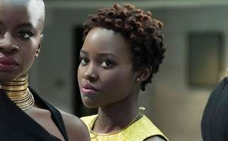 'Black Panther': Why the relationship between Africans and black Americans is so messed up