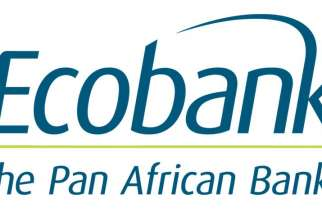 Ecobank – A leader in delivering a cashless Africa