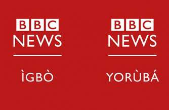 Mixed reactions as BBC launches new BBC Igbo Radio station