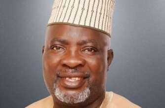 PDP National Publicity Secretary, Kola Ologbondiyan
