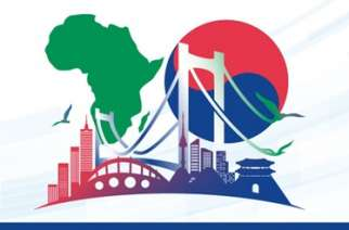 "Annual Meetings of the Boards of Governors of the African Development Bank Group: ""Accelerating Africa's industrialization"""