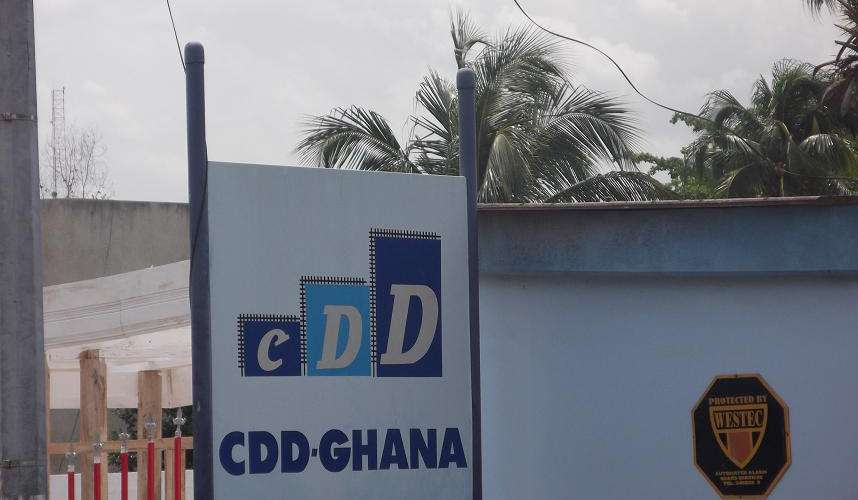 Don't spare looters in audit report – CSO