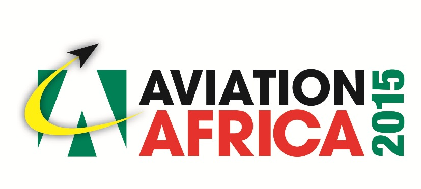 Egyptian ministry of civil aviation to host aviation Africa summit 2018