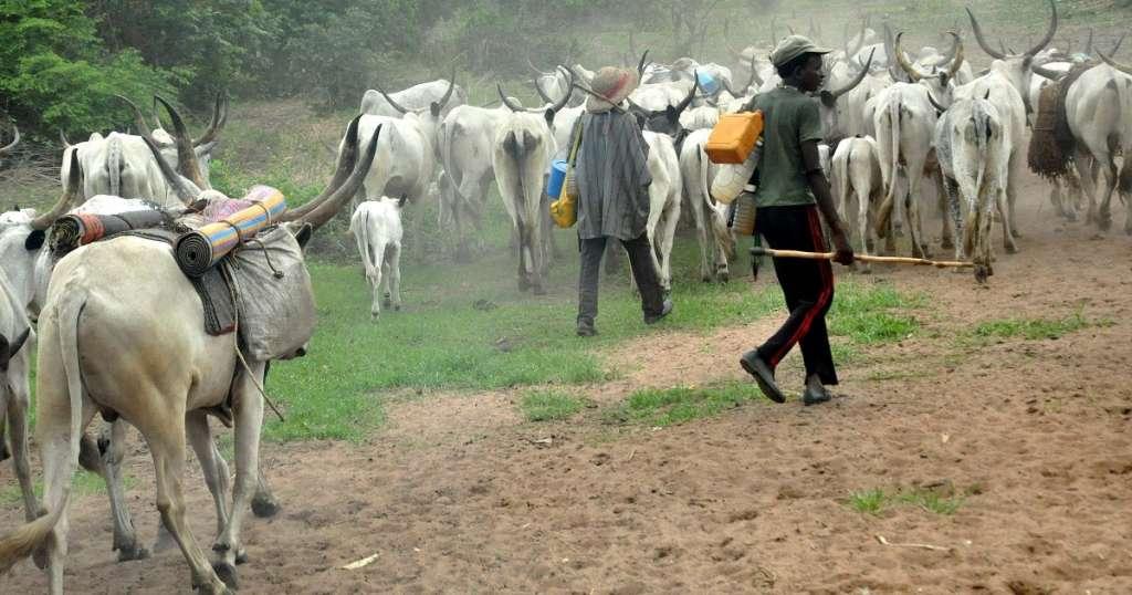nomadic-Fulani-Herdsmen