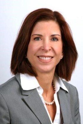 Marlene Sanau