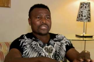 Former Zambia captain Christopher Katongo says his country needs to make families of the 1993 crash victims feel truly honoured