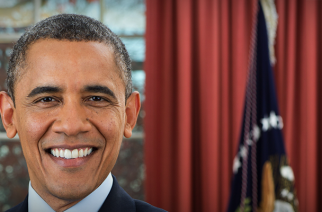 President Barack Obama to deliver the 16th Nelson Mandela Annual Lecture