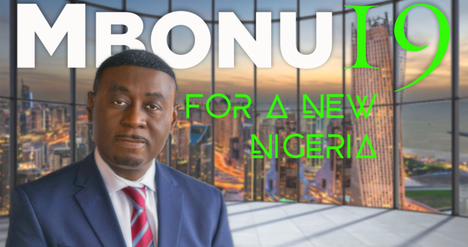 Image result for okey mbonu