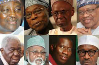 Restructuring Nigeria: propositions summarised