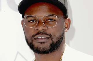 Rapper Falz released a Nigerian cover version of Childish Gambino's 'This is America,' using it as means to address societal ills.