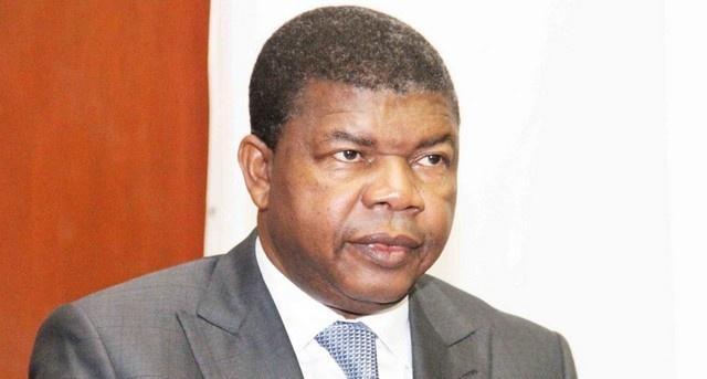 Stamping His Mark:João Lourenço steadily improving Angola's economic fortunes