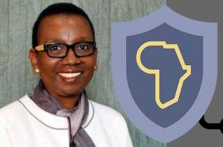 Priscilla Mutembwa