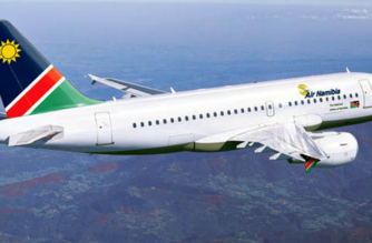 Air Namibia launches West African route