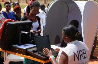 Malawi Gears Up for Upcoming Tripartite Elections