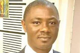 Ghana: Accountant returns over GH¢400k 'missing' EC money
