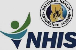 Ghana: Health Service Providers demand 1% of petroleum levy to save collapsing NHIS.