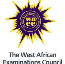 WASSCE failure: Pidgin language affecting students – WAEC