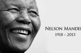 7 Facts You Didn't know about Mandela that Will Inspire You to Visit South Africa