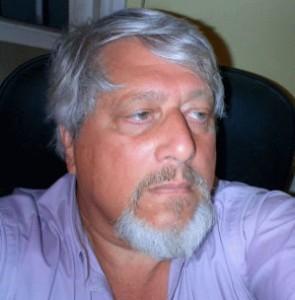 Dr Gary K.Busch
