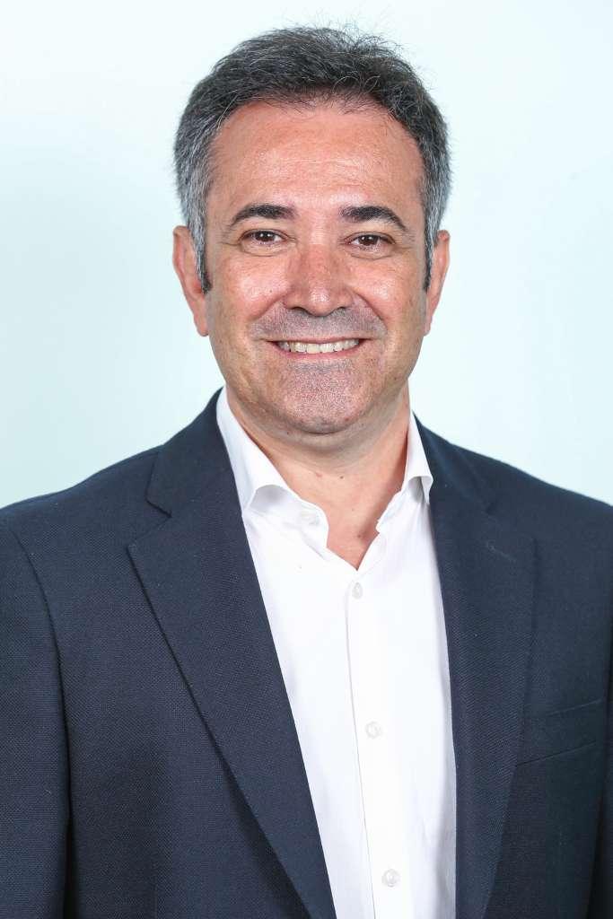 Farid Fezoua