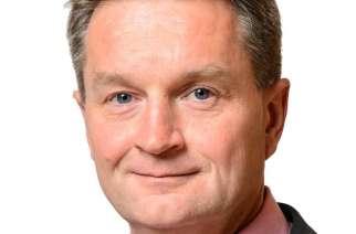 Timo Olkkonen