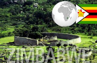 Pan-African Tourism Spirit Unites USA And UK- African People To Worship Their Heritage..