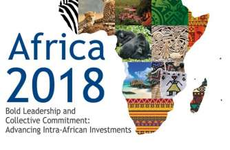 Third edition of the Africa Forum in Egypt to advance trade and investment across Africa