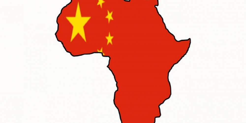 China's Debt Trap Diplomacy: Time for Africa to reconsider Its Sino Relations ?