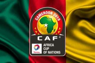 Sports: Buhari Congratulates Super Eagles for 2019 AFCON Qualification