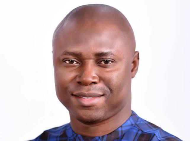 Insurgency; Commercial venture for Nigerian political elites – Dr. Kriz David Presidential Candidate