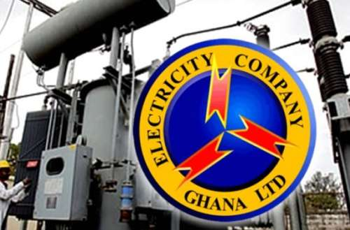 Ghana: Trades Union demands cut in electricity tariff by 15% as government presents 2019 budget.