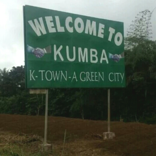 Cameroon:Kidnapped Kumba Students Freed