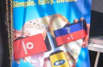 Ghana: Bawumia launches phase II of mobile money interoperability
