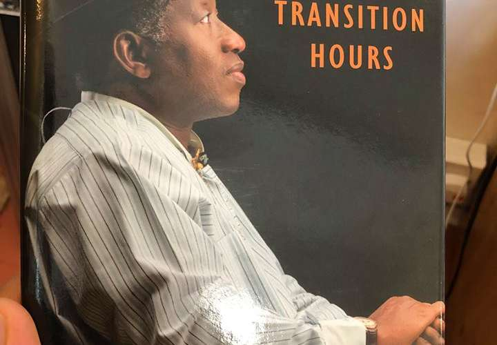 """Transition Hours"": President Jonathan writes back"