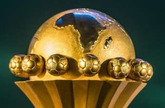 Egypt Replaces Cameroon as 2019 AFCON Host