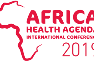 Rwanda to host Africa Health Agenda International Conference 2019