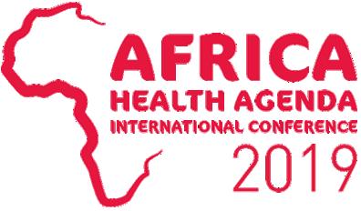 Rwanda to host Africa Health Agenda International Conference 2019
