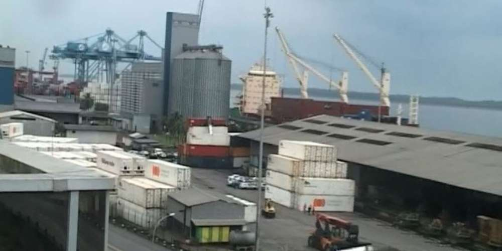 Cameroon:Chad, CAR threaten to pull out of Douala Port citing corruption, red tapes