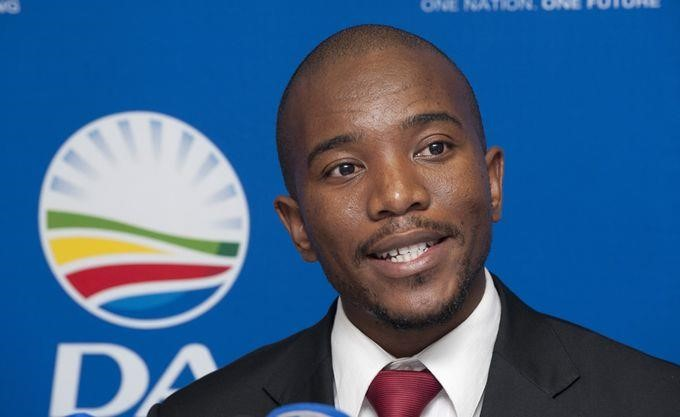 leader of the DA Mmusi Maimane says Cyril Ramaphosa has a duty to engage with the leader of Zimbabwe so as to save the lives of millions of Zimbabweans who are under siege following a violent government response to protests.
