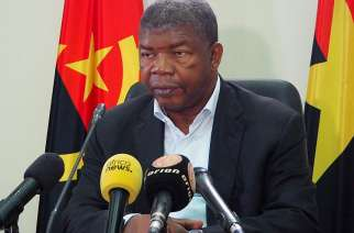 Is President João Lourenço's Team Driving the Angolan Oil Rebound?