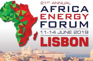 Lisbon to play host to 21st Africa Energy Forum