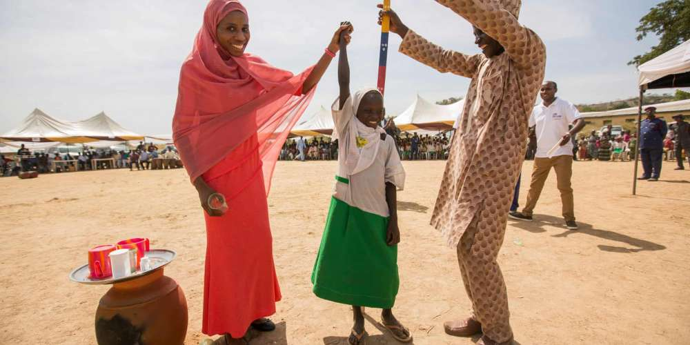 Africa to review fight against neglected tropical diseases
