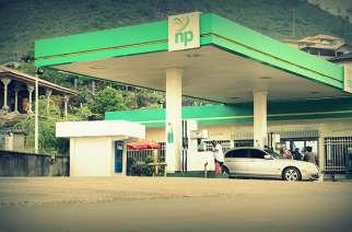 Sierra Leone announces reduction in petroleum prices