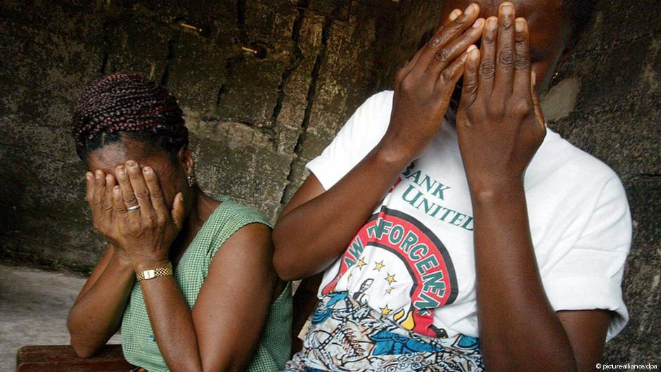 Mozambique: 20 children Sexually abused in the festive season