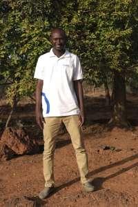 Ailou Diallo