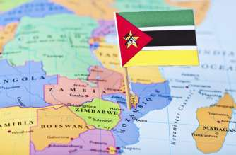 """Mozambique: Five arrested in connection with the case of  """"hidden debts"""""""